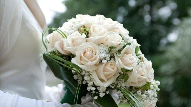 Fiori Per Matrimonio.Fiori Per Matrimonio